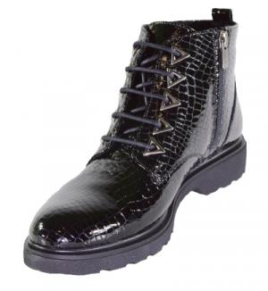 Ботинки женские 11TS-105859