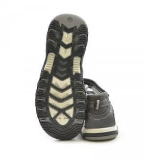 Туфли детские летние 128-1502