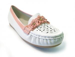 Туфли детские HKD_14