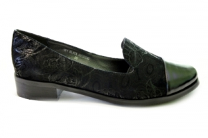 Туфли женские 151-152