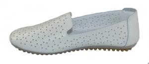 Туфли женские летние 15102-2