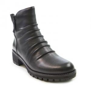 Ботинки женские А153AN-1-А