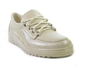 Туфли женские 1531_Беж.