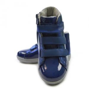 Ботинки детские ETS_15886