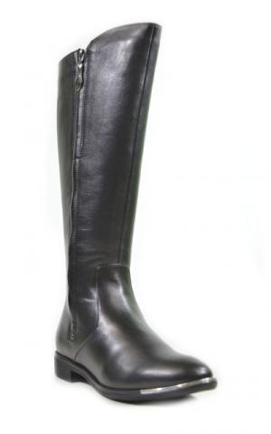 Сапожки женские 1603-2B-00