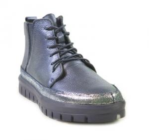 Ботинки женские 1769-5-2-103