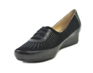 Туфли женские Х178Н3-9А-В172-031т.ж. Cupage