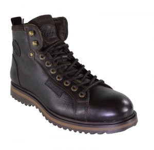 Ботинки мужские PP185-4394