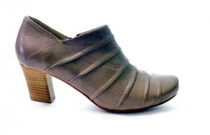 Туфли женские 217207121