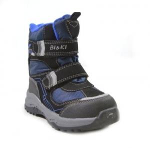 Ботинки детские 22-94-C-ав