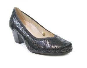 Туфли женские 9-9-22301-28-010 /221