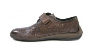 Туфли мужские летние 224-086-423-144