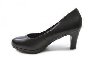 Туфли женские 22410-28-001 (196245-008)