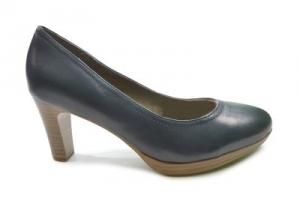 Туфли женские 22410-28-805 (196245-015)