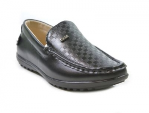 Туфли детские А-2250