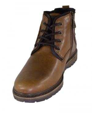 Ботинки мужские PP227-5020