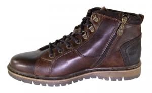 Ботинки мужские PP227-5021