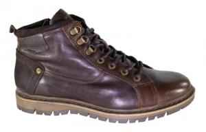 Ботинки мужские PP229-5029