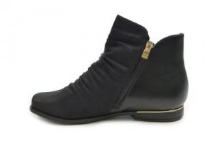 Ботинки женские 2323-JN52336В
