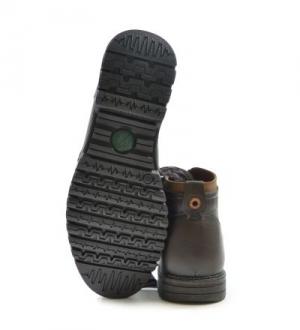 Ботинки мужские М240кп
