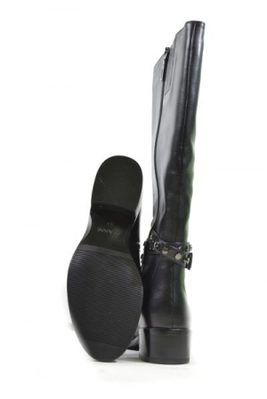 Сапожки женские XT31-166-А