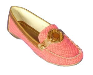 Туфли женские 31-KE-01_R