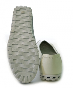 Туфли женские летние SM3115_01_24
