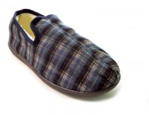 Туфли мужские домашние 322-4/6МВ