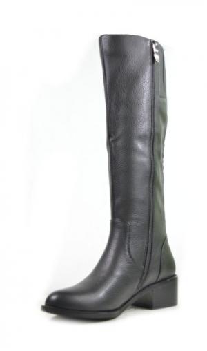 Сапожки женские W333-8335-6314-01