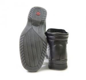 Ботинки мужские 344-024-000-089
