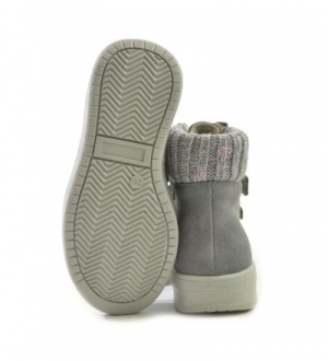Ботинки детские 352197-32