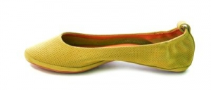 Туфли женские F3639202-20468