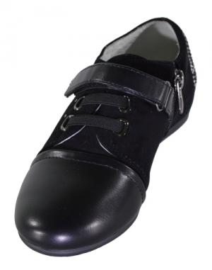 Туфли детские А38