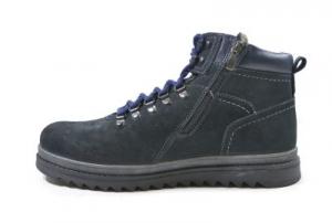 Ботинки мужские 44SI-40