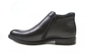 Ботинки мужские 5-268-001-4