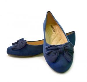 Туфли женские 5094.350-BBR-16TP
