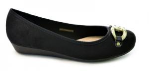 Туфли женские 5230.316-BBR-01