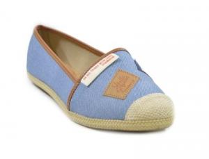 Туфли женские 5249-619-BBR-17
