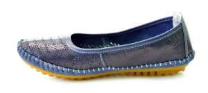 Туфли женские летние 538-05-13