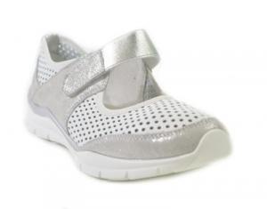 Туфли женские летние 6025-02-14-2141