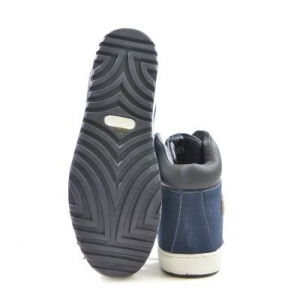 Ботинки мужские 625815-2