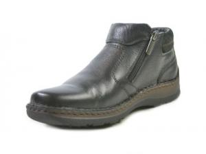 Ботинки мужские 690-127-000-829