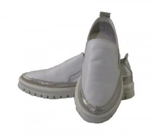 Туфли женские 703-1-9/51