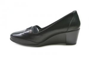 Туфли женские 714323-7