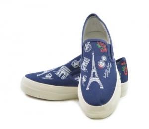 Туфли женские летние 716873-8