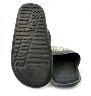 Туфли мужские домашние BТM77003-01