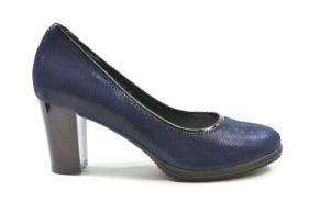 Туфли женские Y771J467-2481BG