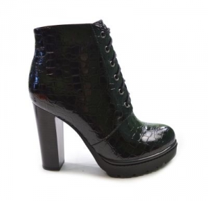 Ботинки женские С790-С3393