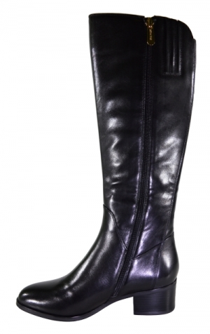 Сапожки женские H8069-51526T-N25K