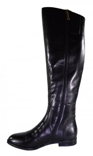 Сапожки женские H8085-5187T-N25K